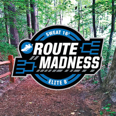 route madness