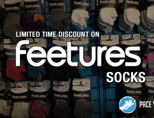 Feetures Discount – Limited Time Only