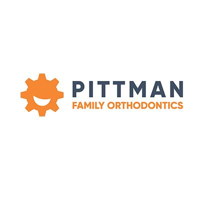 pittman family orthodontics