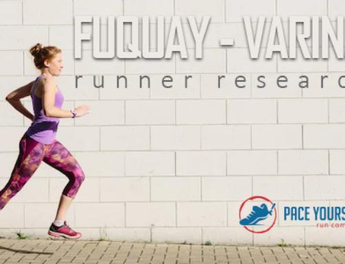 Fuquay-Varina Runners