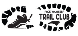 Pace Yourself Trail Club